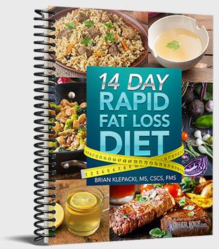 14day fatloss diet - Unlock Your Glutes – Conversion Monster!