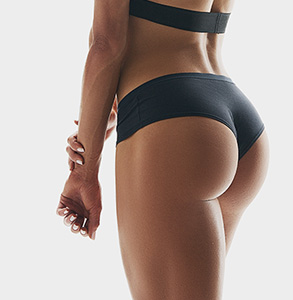 perfect glutes - Unlock Your Glutes – Conversion Monster!