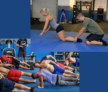 trial workouts - Unlock Your Glutes – Conversion Monster!